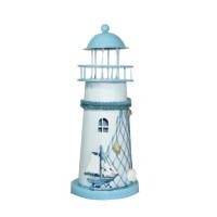 Deniz Feneri Mumluk
