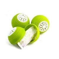 Fridge Balls Gıda Tazeliğini Koruyan Buzdolabı Topu