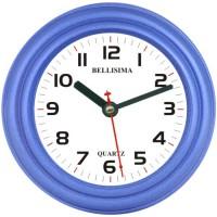 Klasik Model Bellisima Buzdolabı Saati