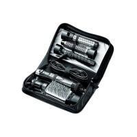 Remington AS1201 Ionic Hava Üflemeli Şekillendirici Kit