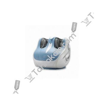 Ovmalı Ayak Masaj Aleti Aresia RS 23