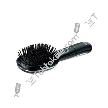 Braun Brush Satin Hair İontec Saç Fırçası
