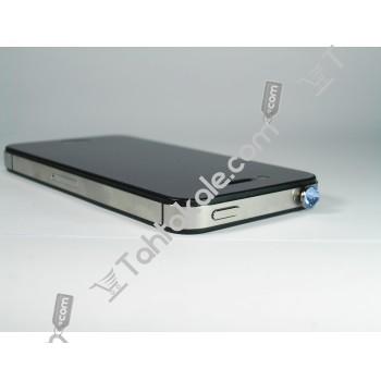 iPhone 4 Kulaklık Girişi Taşı