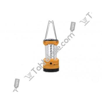 Şarjlı Işıldak Kamosonic KS-L8037