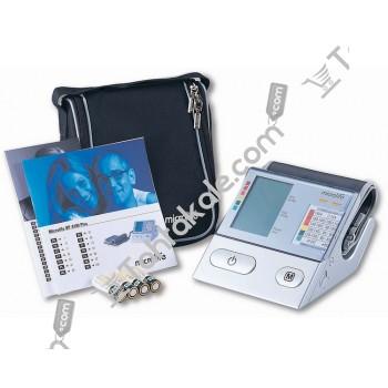 Tansiyon Aleti Microlife BP A100 Dijital