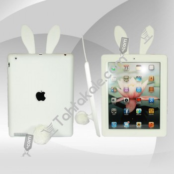 Yeni Tasarım iPad 2 Rabito Kılıf